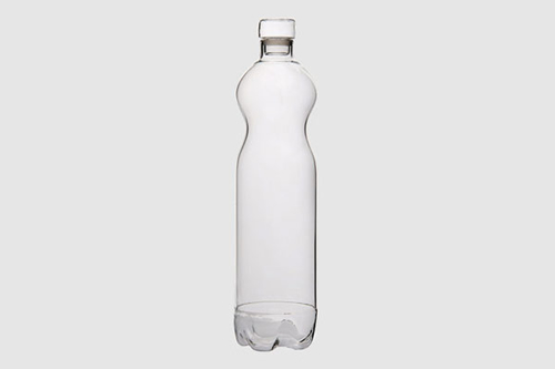seletti_bottle