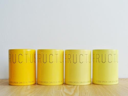 別注カラーのFructus缶、届きました_004