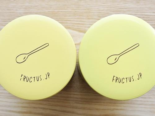 別注カラーのFructus缶、届きました_005