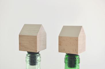 Bottle House Daphna Laurens_001