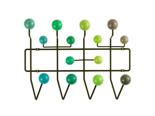 Vitra_Hang_It_All_Green