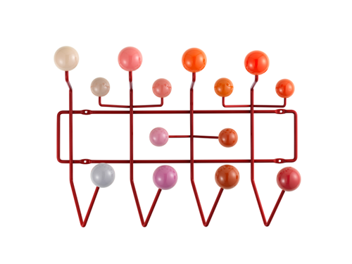 Vitra_Hang_It_All_Red