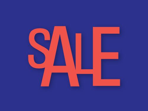 conranshop-sale-2013ss