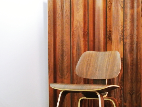 eames-brazilian-rosewood-collections_004