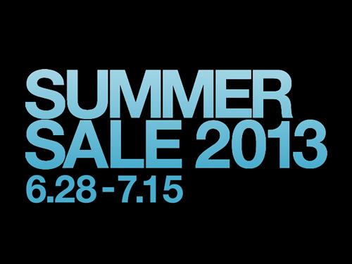 mid-century-modern_summer-sale_2013