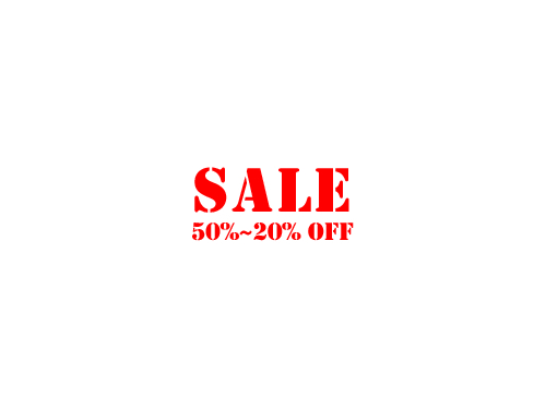 20130701_do_sale