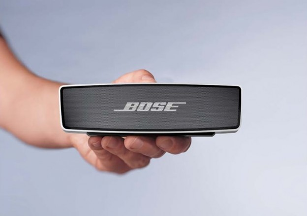 BOSE_SoundLink-Mini-Bluetooth-speaker_00