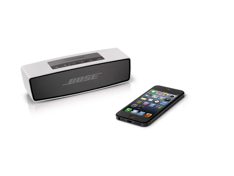 BOSE_SoundLink-Mini-Bluetooth-speaker_01
