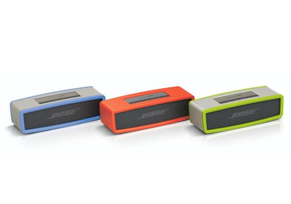 BOSE_SoundLink-Mini-Bluetooth-speaker_03