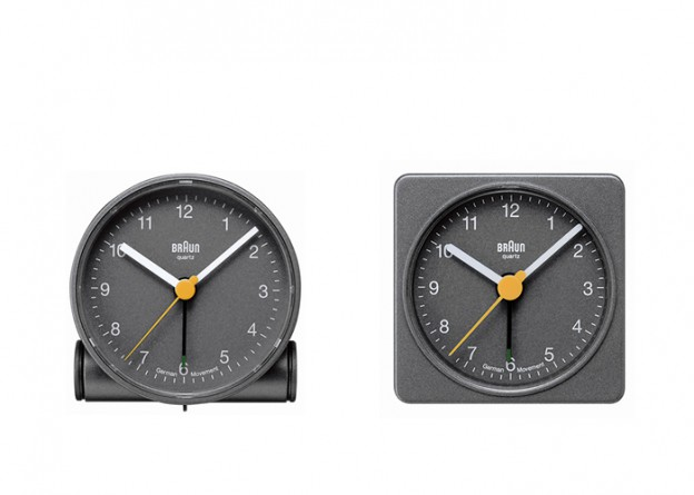 braun_clock_2013limited-color