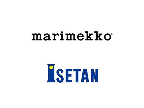 marimekko_isetan