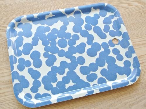 mina perhonen-sodawater-tray_006