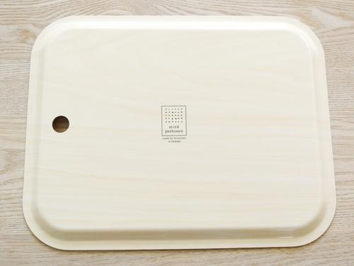 mina perhonen-sodawater-tray_007