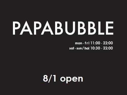 papabubble-lumine-est