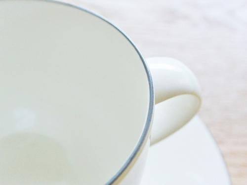 yumiko-iihoshi-porcelain-oxymoron-2_001