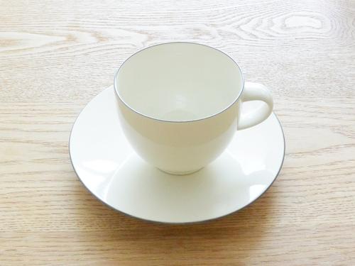 yumiko-iihoshi-porcelain-oxymoron-2_002