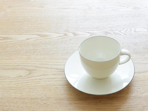 "yumiko iihoshi porcelain「 ""OXYMORON"" Ⅱ」が届きました"