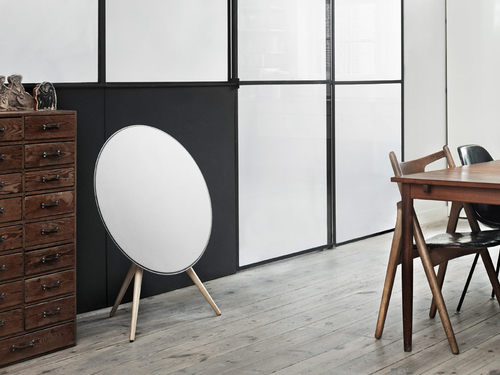 BeoPlay A9 Nordic Sky_001