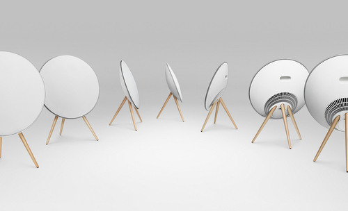 BeoPlay A9 Nordic Sky_002