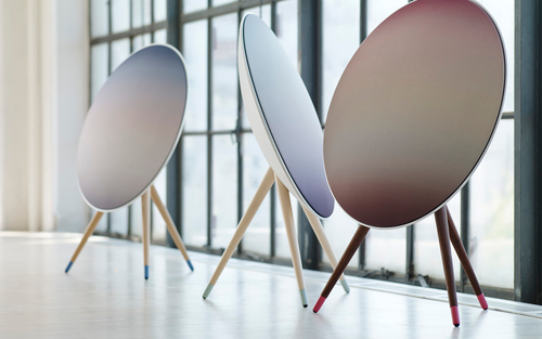 BeoPlay A9 Nordic Sky_003