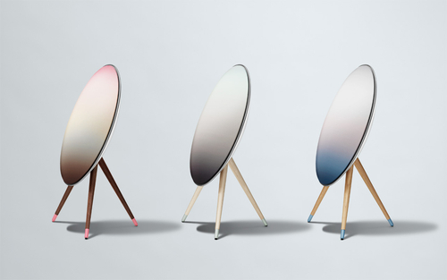 BeoPlay A9 Nordic Sky_005