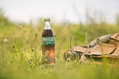 Coca-Cola-life_001