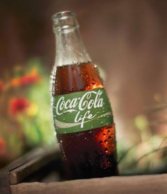 Coca-Cola-life_002