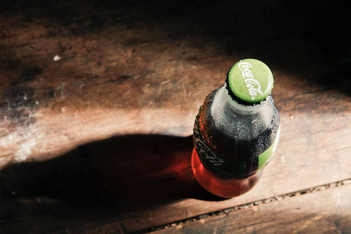 Coca-Cola-life_003