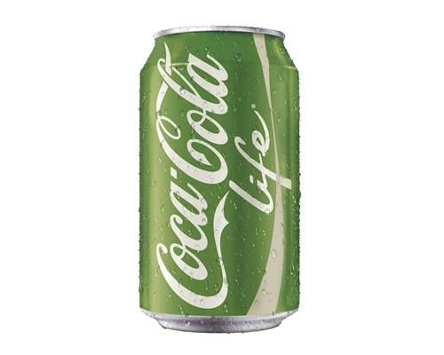 Coca-Cola-life_004