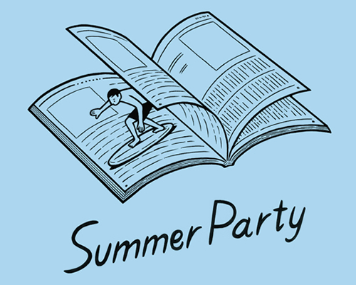 HUGE_summerpartyjpg
