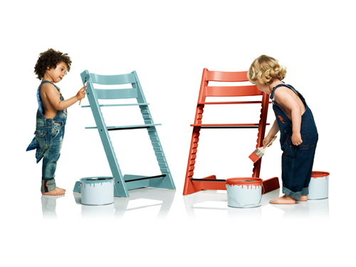 NEW-color-stokke