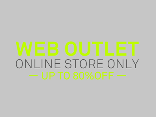 The Conran Shop WEB OUTLET