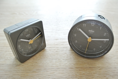 braun_clock_2013limited-color_GREY_002