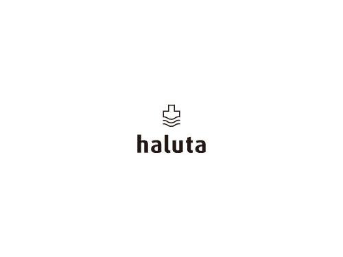 ハルタの新店「haluta manseibashi」オープン