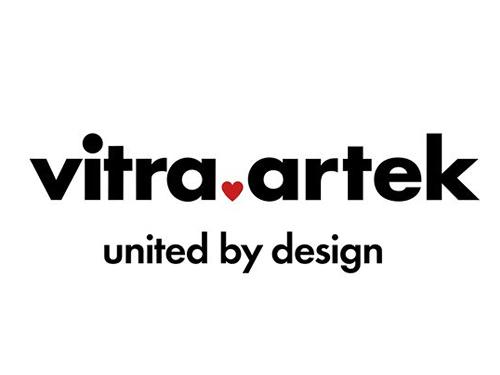 vitra_artek_united