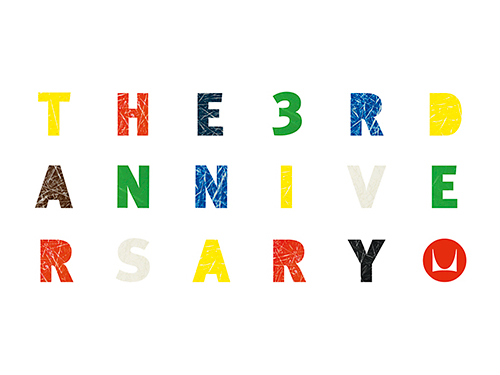 3rd-Anniversary-Party-Herman Miller Store