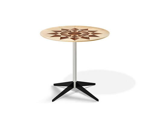Herman Miller Select-2012