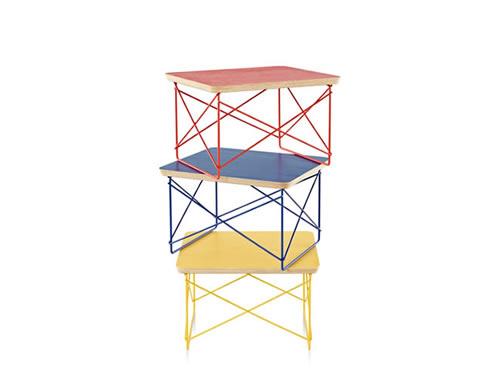 Herman Miller Select-2013