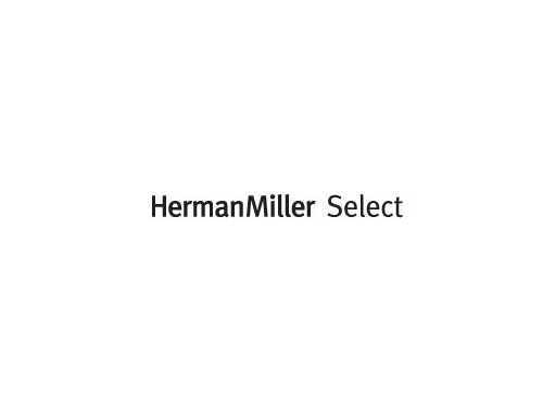Herman Miller Select-logo