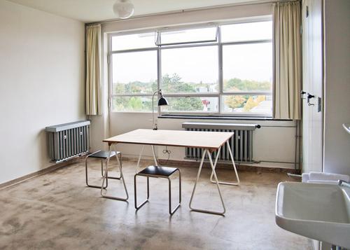 Hotel Bauhaus_001