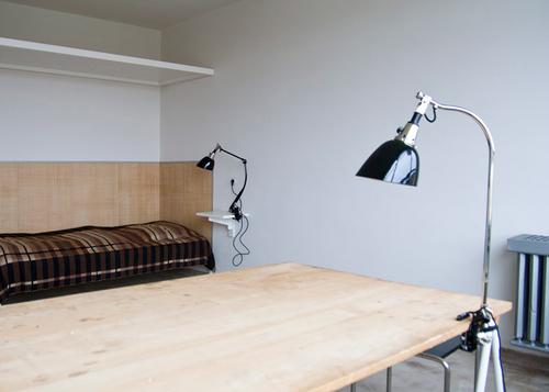 Hotel Bauhaus_003