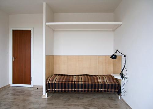 Hotel Bauhaus_004