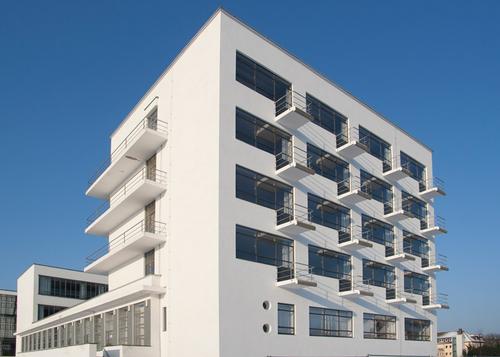Hotel Bauhaus_005