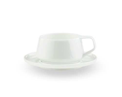 Marc Newson Collection Noritake