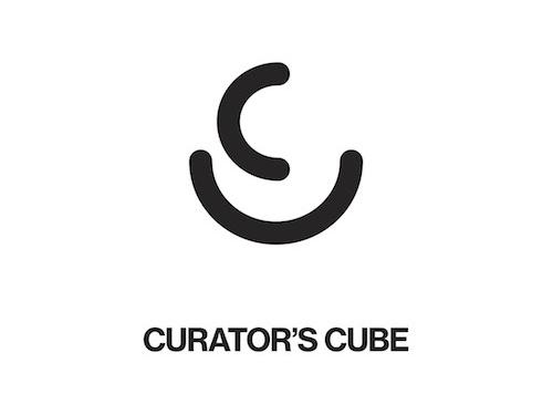 curatorscube