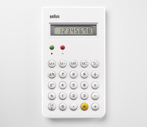 Braun ET66 White_001