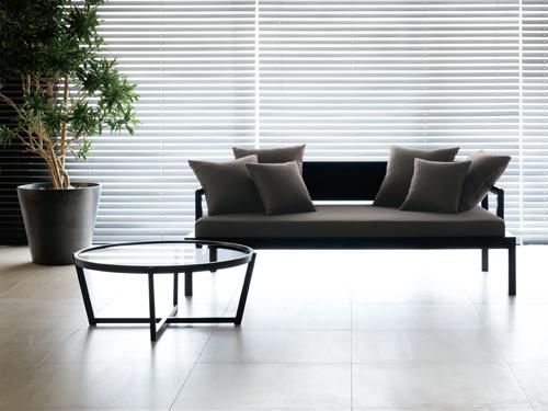 Cassina ixc.(カッシーナ・イクスシー)のユーズド家具