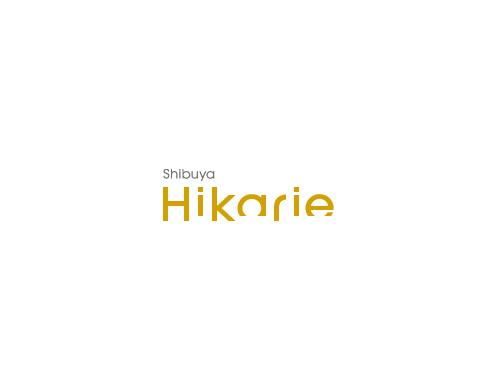 hikarie-fukubukuro
