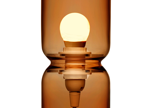 iittala_Lantern_lamp_000