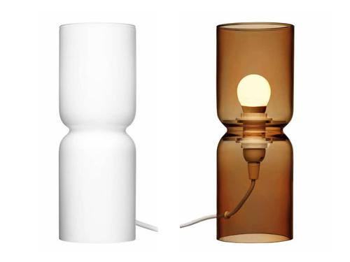 iittala_Lantern_lamp_001